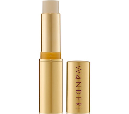 Wander Beauty Flash Focus Hydrating Foundation