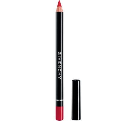 Givenchy Lip Liner 0.03 oz