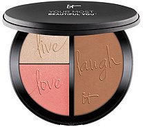 IT Cosmetics Your Most Beautiful You Anti-AgingPalette - A361856