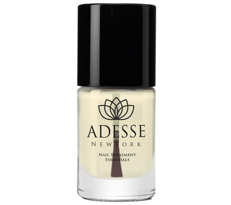 Adesse New York Age Defying Fortifying Shea Treatment