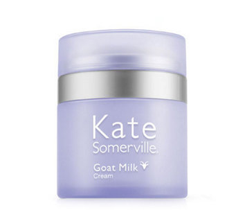 Kate Somerville Goat Milk Cream, 1.7 oz - A179257