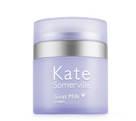 Kate Somerville Goat Milk Cream, 1.7 oz