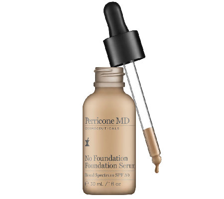Perricone MD No Foundation Foundation Serum Auto-Delivery