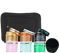 Peter Thomas Roth Mask-A-Holic 7-Piece Kit Auto-Delivery - A302757