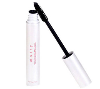 Mally Beauty Volumizing Single Mascara - A185758