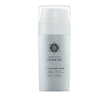 REMEDE Intensive Double Serum, 1 oz