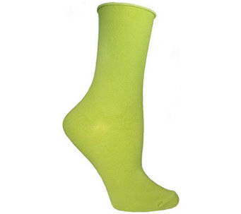 Ozone Design Mid Zone Socks - A316958