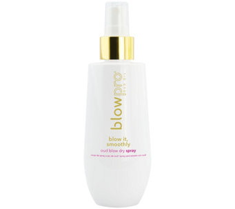 blowpro Oud Blow Dry Spray - A355458
