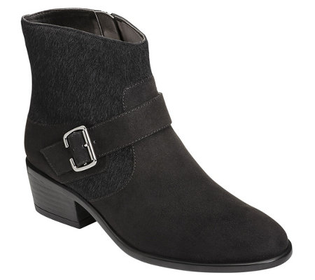 A2 by Aerosoles Ankle Boots - My Way