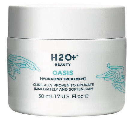 H2O+ Beauty Oasis Hydrating Treatment, 1.7 oz