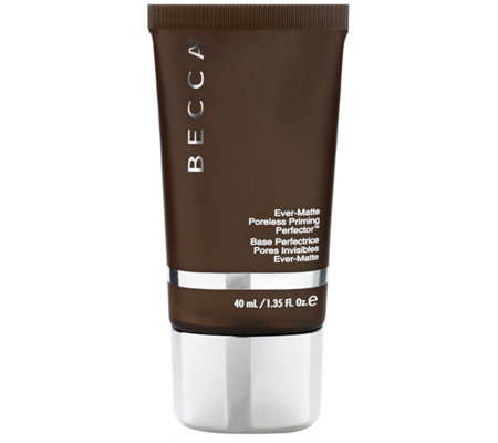 BECCA Ever-Matte Poreless Priming Perfector, 1.35 oz