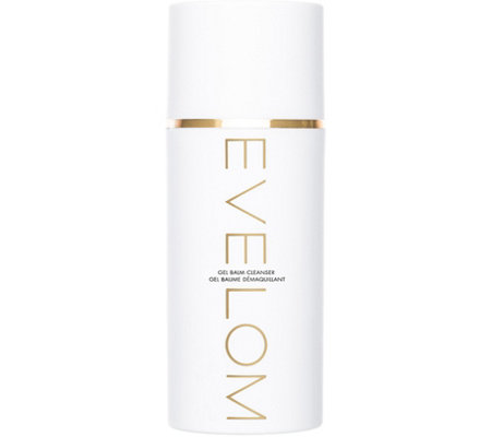 Eve Lom Gel Balm Cleanser, 3.3-fl oz