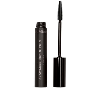 bareMinerals Flawless Definition Mascara - A72258