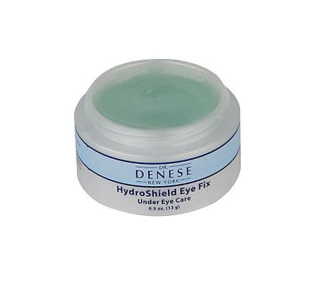 Dr. Denese HydroShield Eye Fix Under Eye Gel