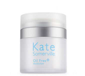 Kate Somerville Oil Free Moisturizer 1.7 oz - A179259