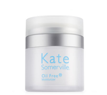 Kate Somerville Oil Free Moisturizer 1.7 oz