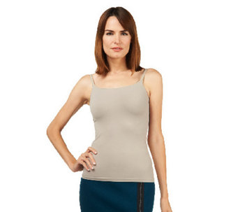 Legacy BFF Seamless Cami - A222559