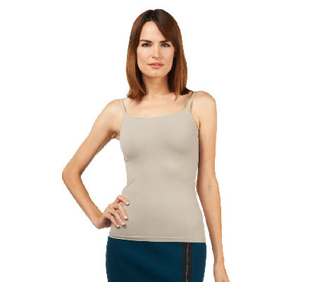 Legacy BFF Seamless Cami