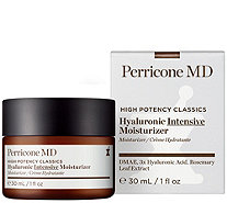 Perricone MD Hyalo Plasma Treatment, 1oz. Auto-Delivery - A262759