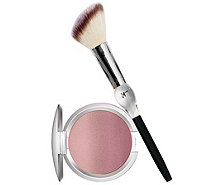 IT Cosmetics CC Radiance Ombre Blush with Brush Auto-Delivery - A271959