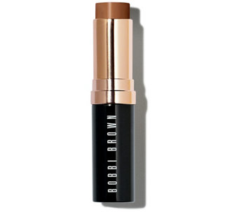 Bobbi Brown Skin Foundation Stick - A337159