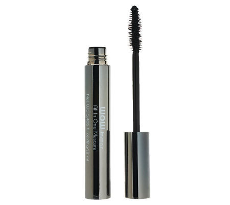 Laura Geller Wow Factor All in One Mascara