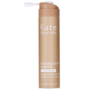 Kate Somerville DermalQuench with Retinol 2.5 oz. - A270360