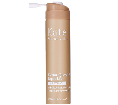 Kate Somerville DermalQuench with Retinol 2.5 oz.