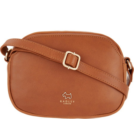 RADLEY London Greyfriar's Garden Crossbody Handbag