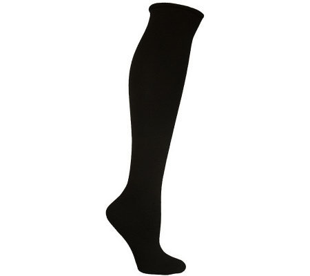 Ozone Design High Zone Socks
