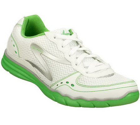 Skechers Aerobic Shoes For Women