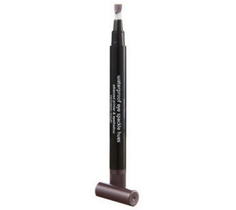 Laura Geller Waterproof Eye Spackle Hues - A329060