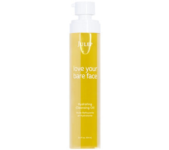 Julep Bare Face Cleansing Oil - A332960