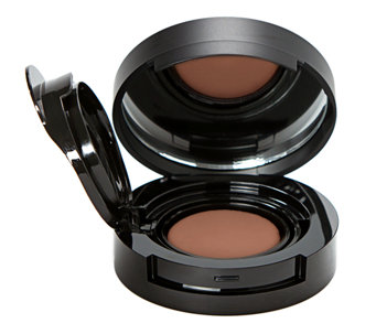 Doll 10 Airless Creme Brow Fix - A333060