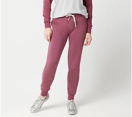 Nope Not Today Teenagers Boys Sweatpants Fashion Pants with Pockets