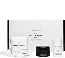Pestle & Mortar Erase & Renew CleansingSystem - A358660