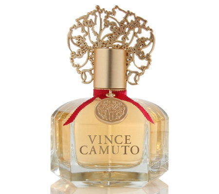 Vince Camuto Original Fragrance Perfume for Women, 1.7 oz