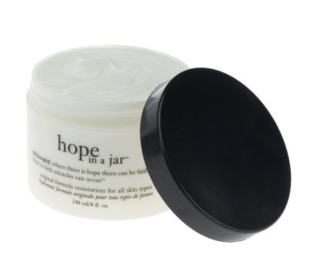 philosophy mega-size hope in a jar moisturizer Auto-Delivery