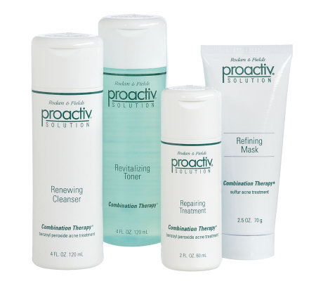 Company does its best to keep recall out of the press and out of the search engines. Last month I wrote about how the company behind Proactiv, the skin care product pitched by Justin Bieber and Katy Perry, had registered multiple domain names hinting at a recall of its product. Although I couldn't find information about the recall on Guthy-Renker's web site, I noticed a steady and increasing.
