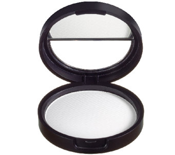 Laura Geller Matte Maker Invisible Oil BlottingPowder - A337661