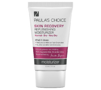 Paula's Choice Skin Recovery ReplenishingMoisturizer - A338361