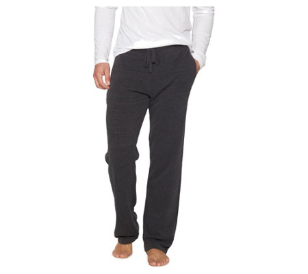 Barefoot Dreams Men's Cozychic Ultra Lite Loung e Pants