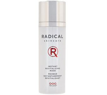 Radical Skincare Youth Revitalizing Mask - A276062
