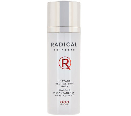 Radical Skincare Youth Revitalizing Mask