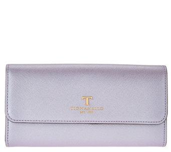 Tignanello handbags customer service