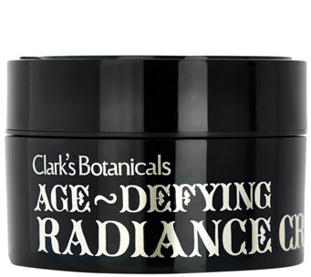 Clark's Botanicals Age Defying Radiance Cream Auto-Delivery - A281662