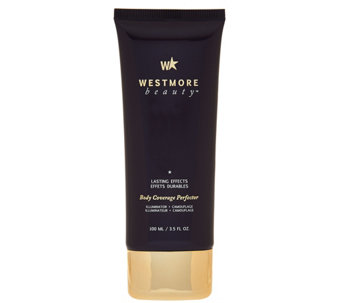 Westmore Beauty Body Coverage Perfector - A282862