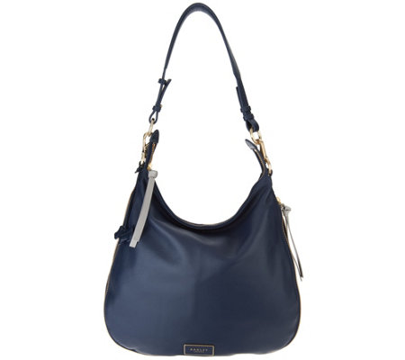 Radley London Pudding Lane Large Hobo Handbag