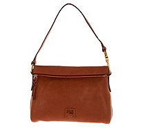 Dooney & Bourke Florentine Laurel Hobo - A298962