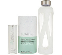 Glotrition Skin Care Gift Pack - A308262